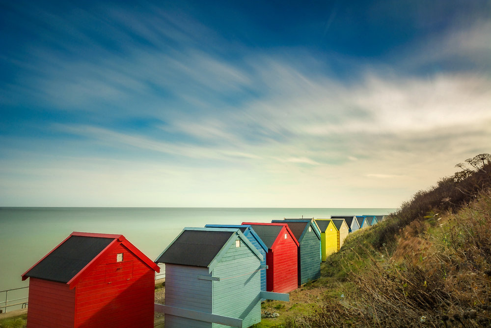 Overstrand-Colours.jpg