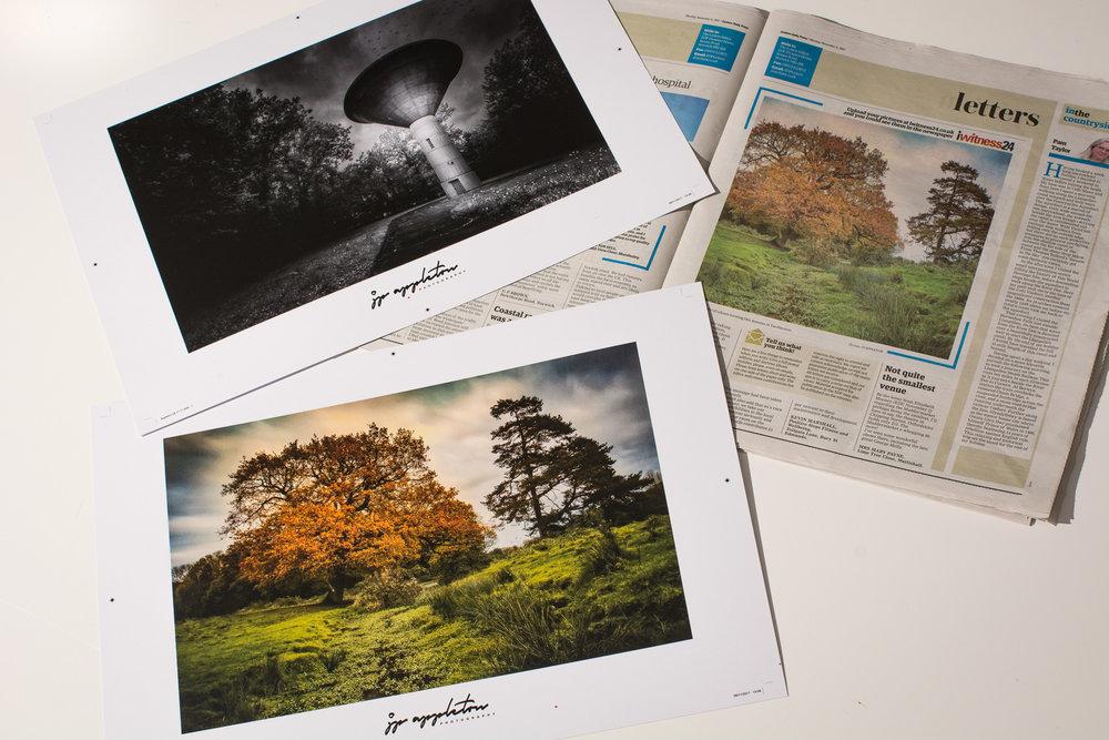 Prints-Nov17.jpg