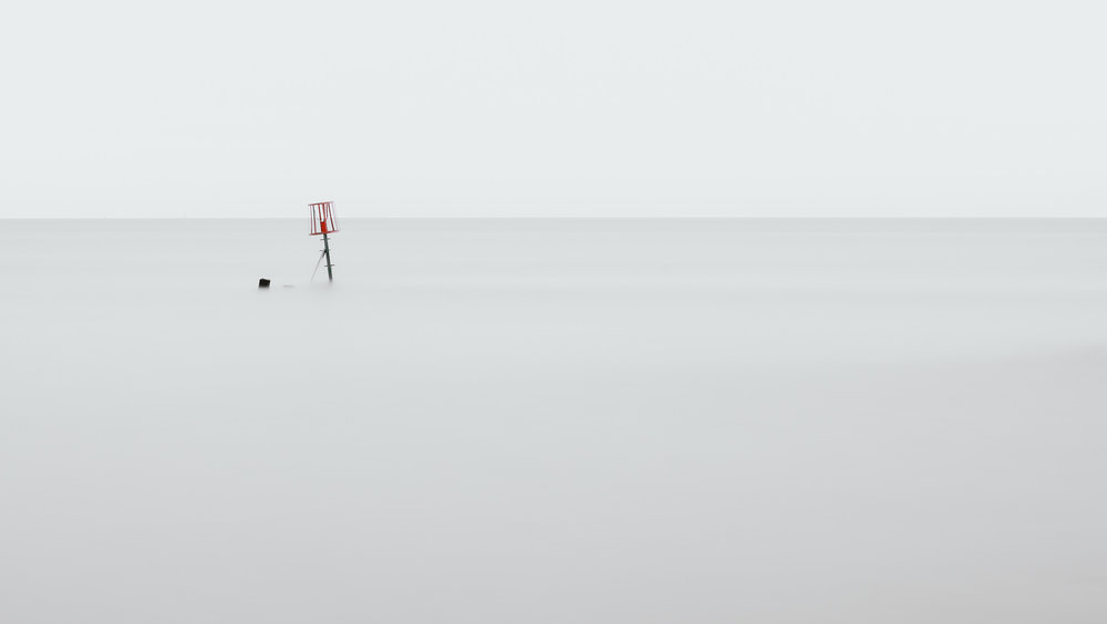 Isolated-Grey.jpg
