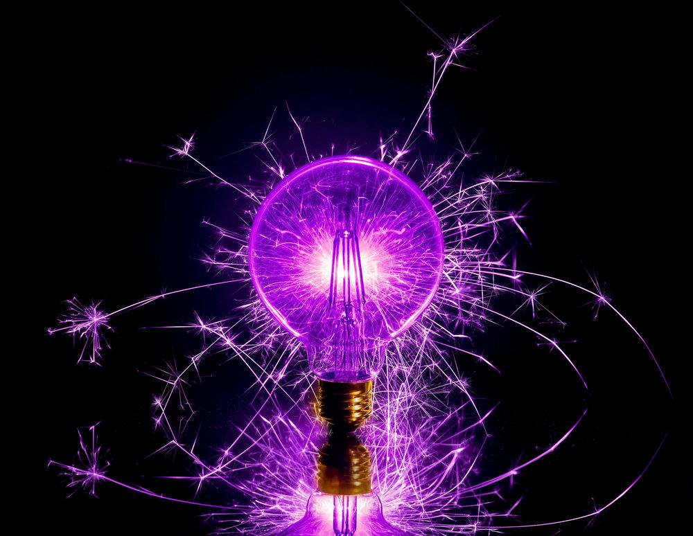 Sparks-NL.jpg