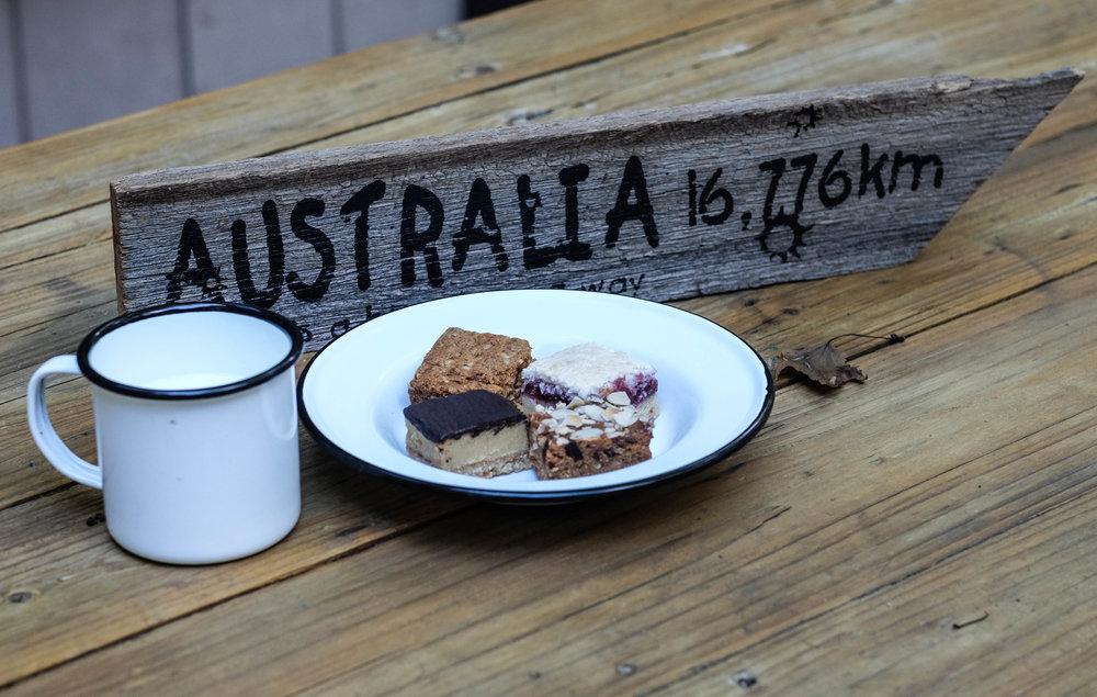 australiaandbites.jpg