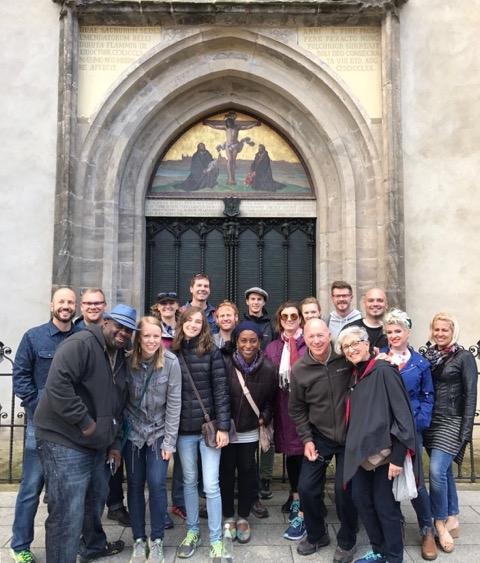 Kilns Learning Trip - Germany.jpeg