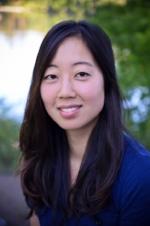 Jenny Yang headshot.jpg