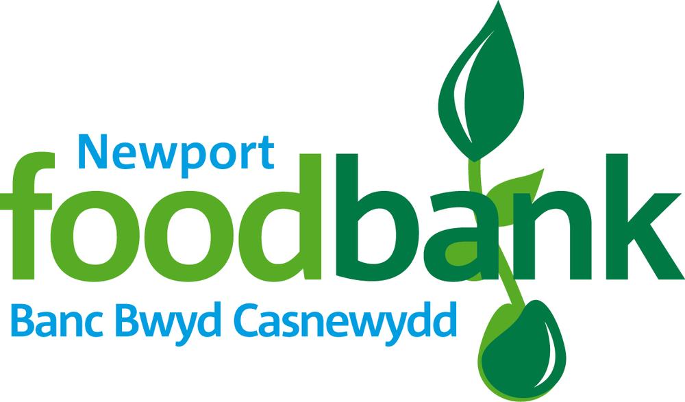 Newport-logo-three-colour.png