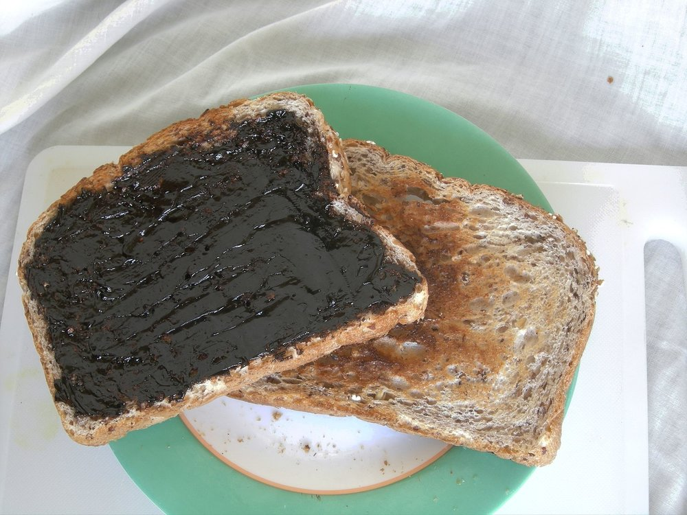 1600px-Marmite_thick_spread_toasted_bread.jpg