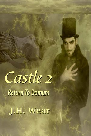 Castle2NewFront.jpg