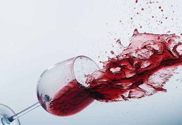wine-spill1.jpg