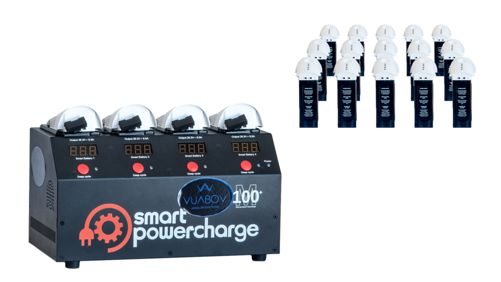 ADF Batteries.png