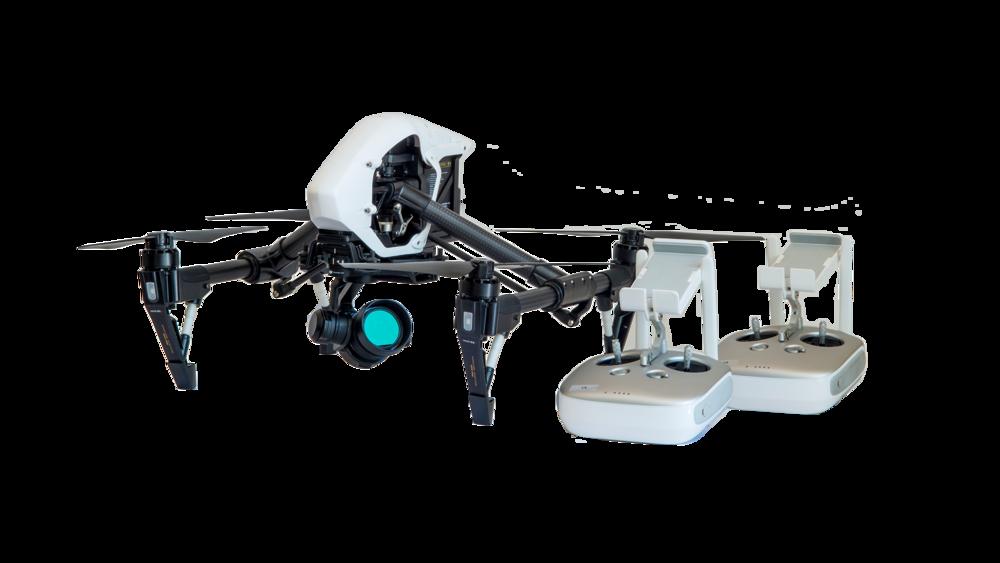 drone x5r transparent.png