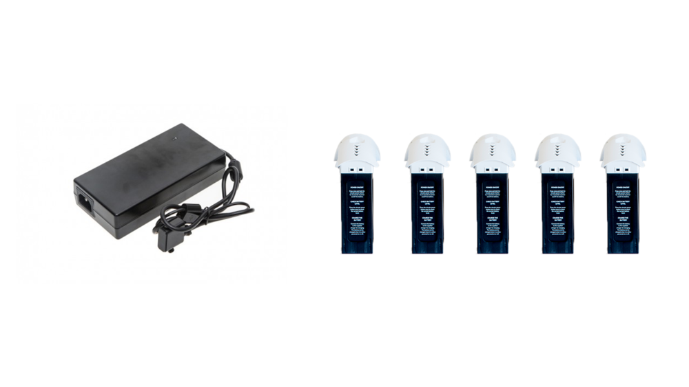 batteries and charger quickshot pro.png