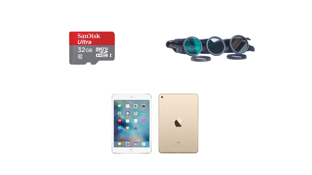 accessories quickshot pro.png