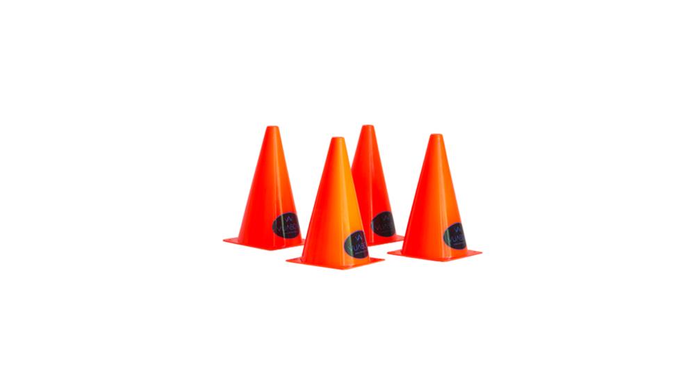 cones quickshot pro.png