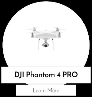 drone tutorials drone rental near me la