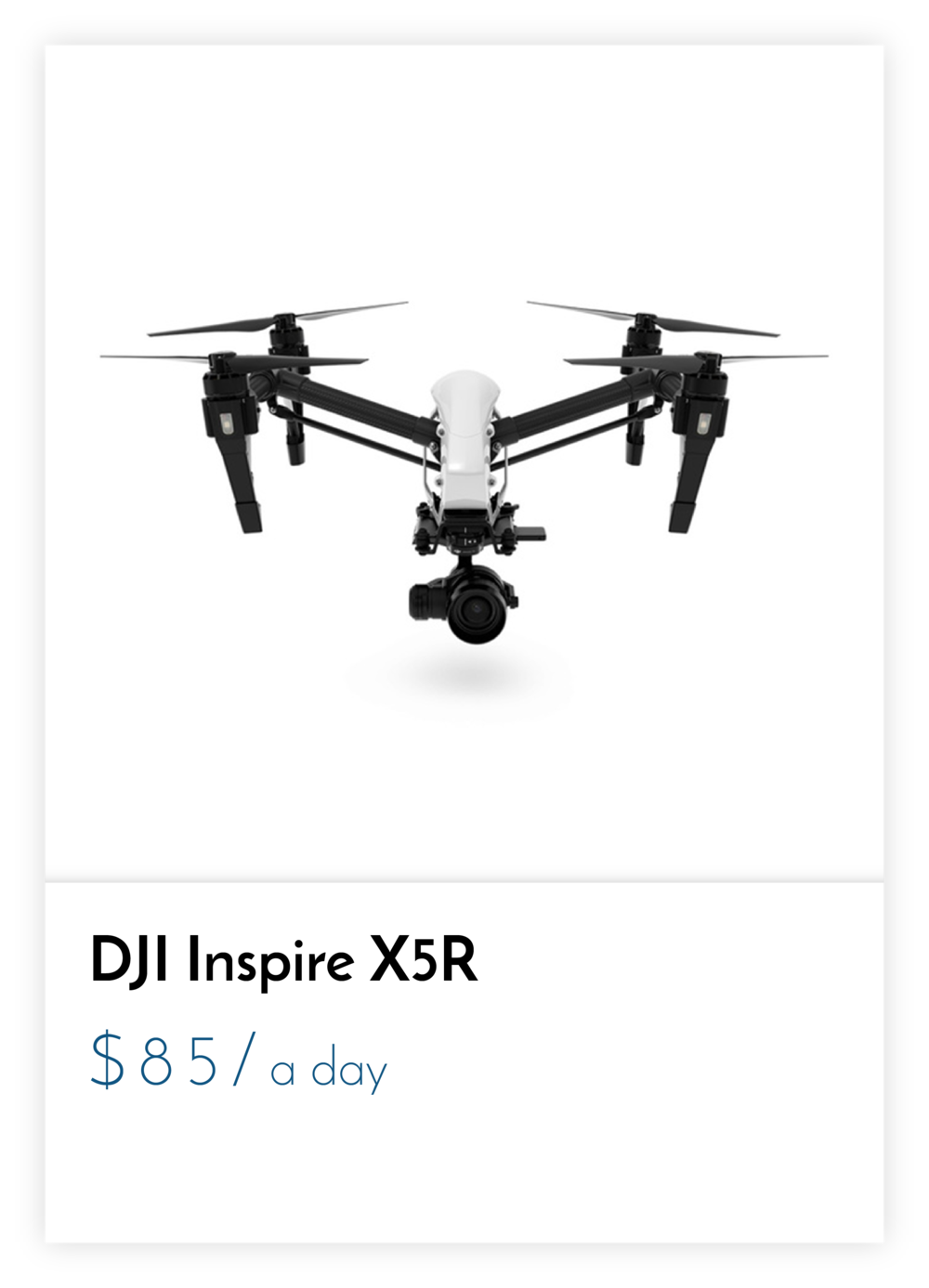 Vuabov drone Branding-42.png