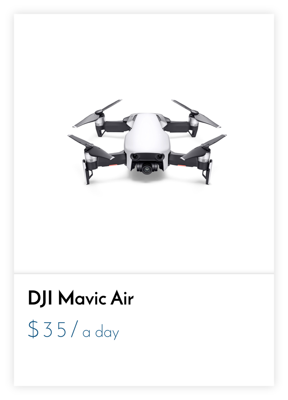 Vuabov drone Branding-43.png