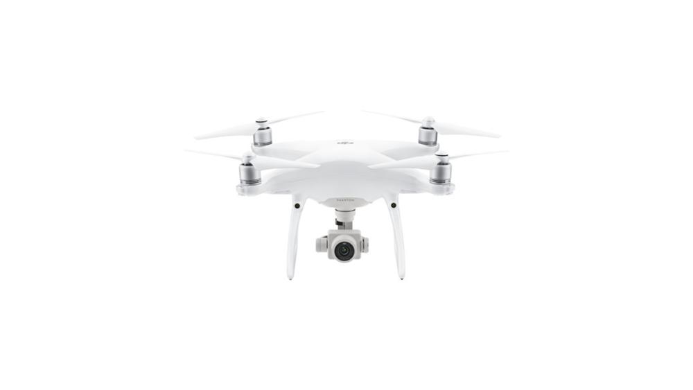 drone-rental-dji-phantom-4-pro.jpg