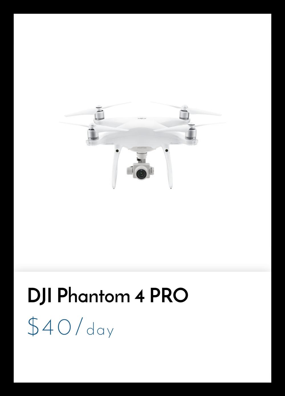 DJI Phantom 4 PRO.png
