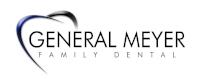General Meyer Logo.jpg