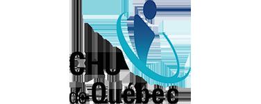 partner_chu_de_quebec.png