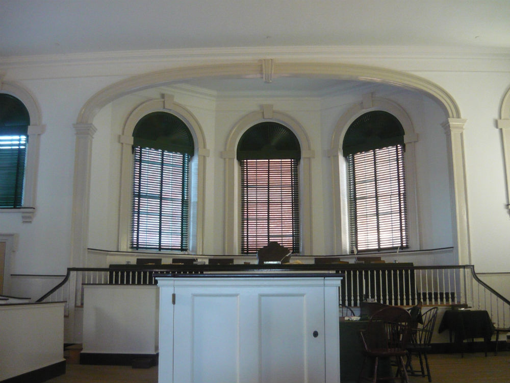 OldCityHall_Lunettes-03