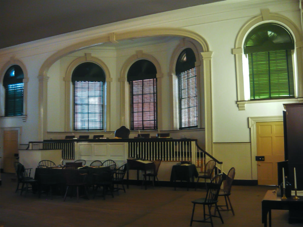 OldCityHall_Lunettes-04
