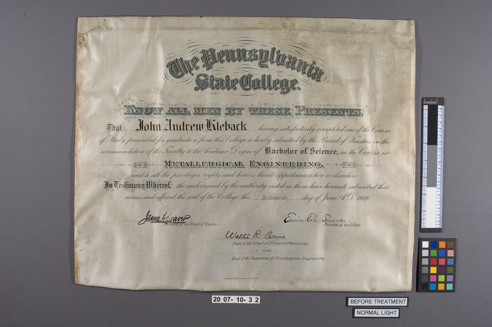 Parchment-Diploma-01-Before