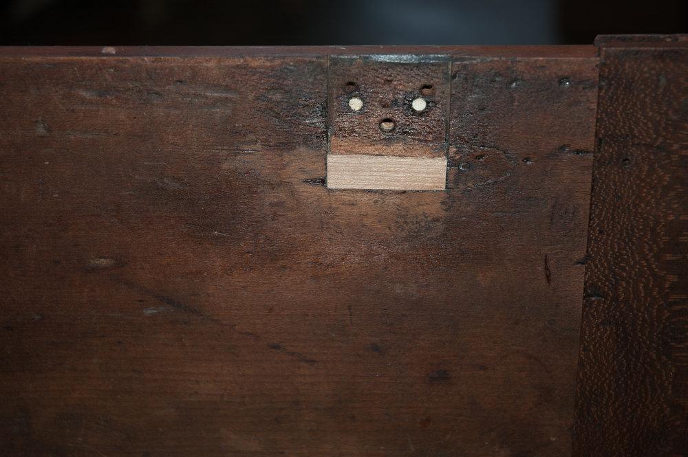 NJ_Desk-08-During