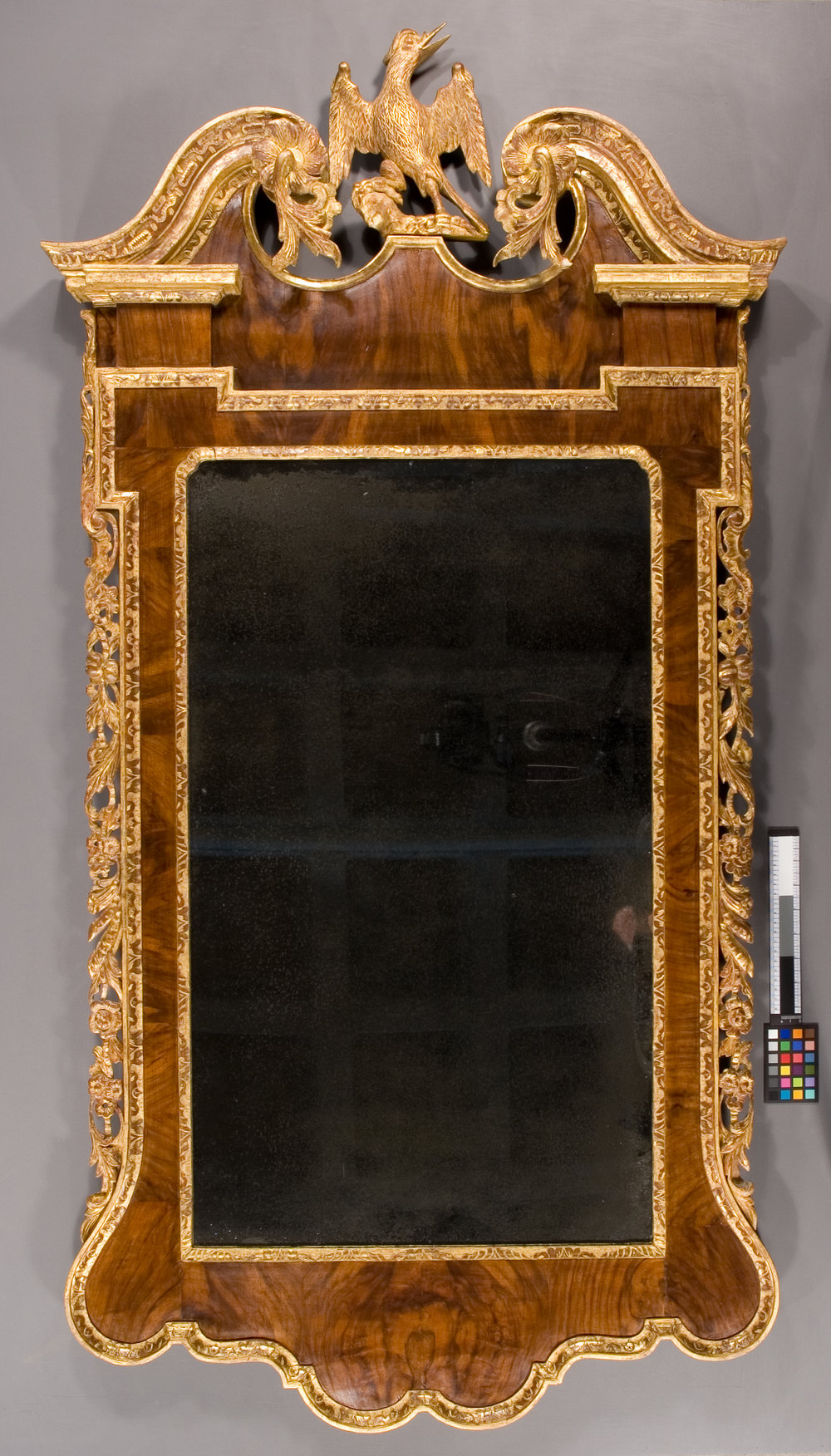03-AT2-Parcel-Gilt-Looking-Glass-overall