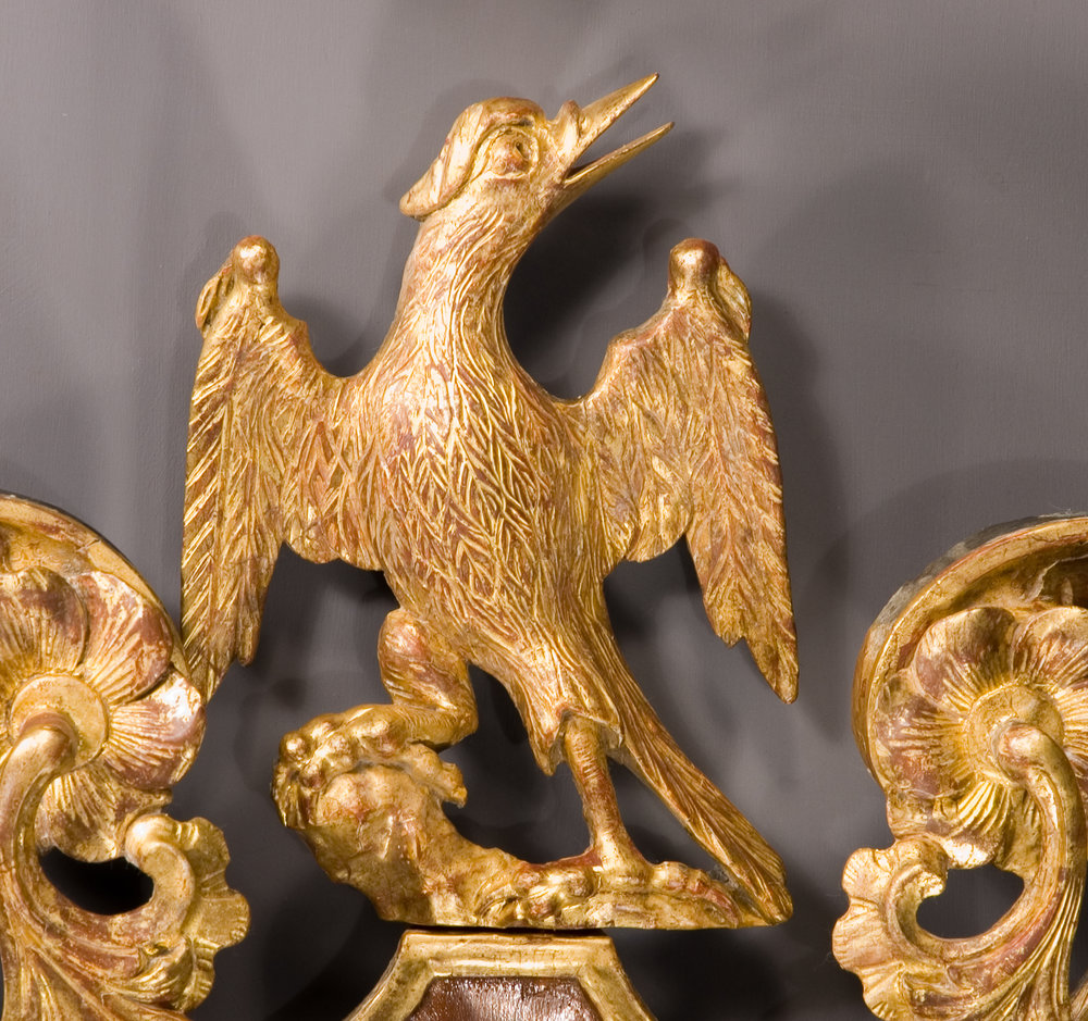 08-AT2-Parcel-Gilt-Looking-Glass-bird-detail-