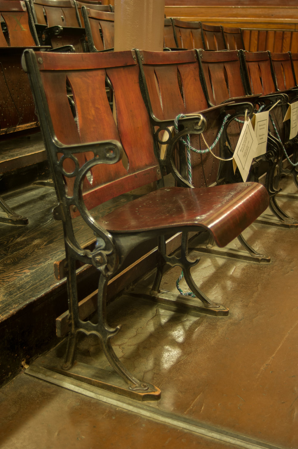 Original_auditorium_seat-01
