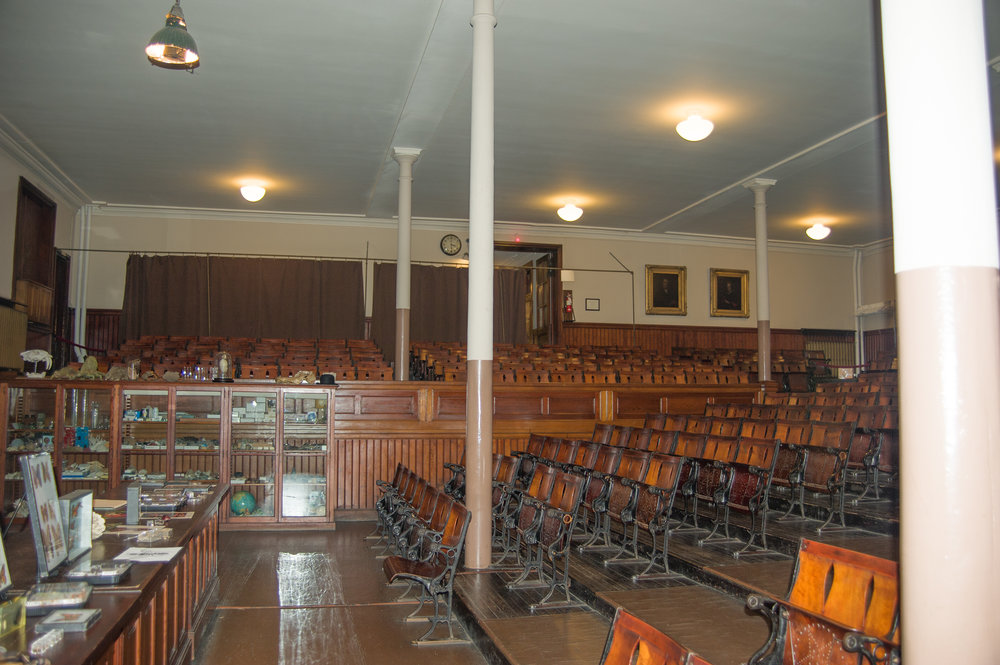 Overall_view_of_auditorium-03