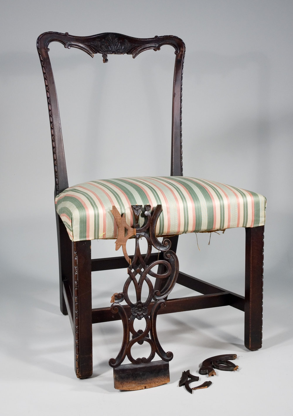 01-Chippendale-Chair-BT
