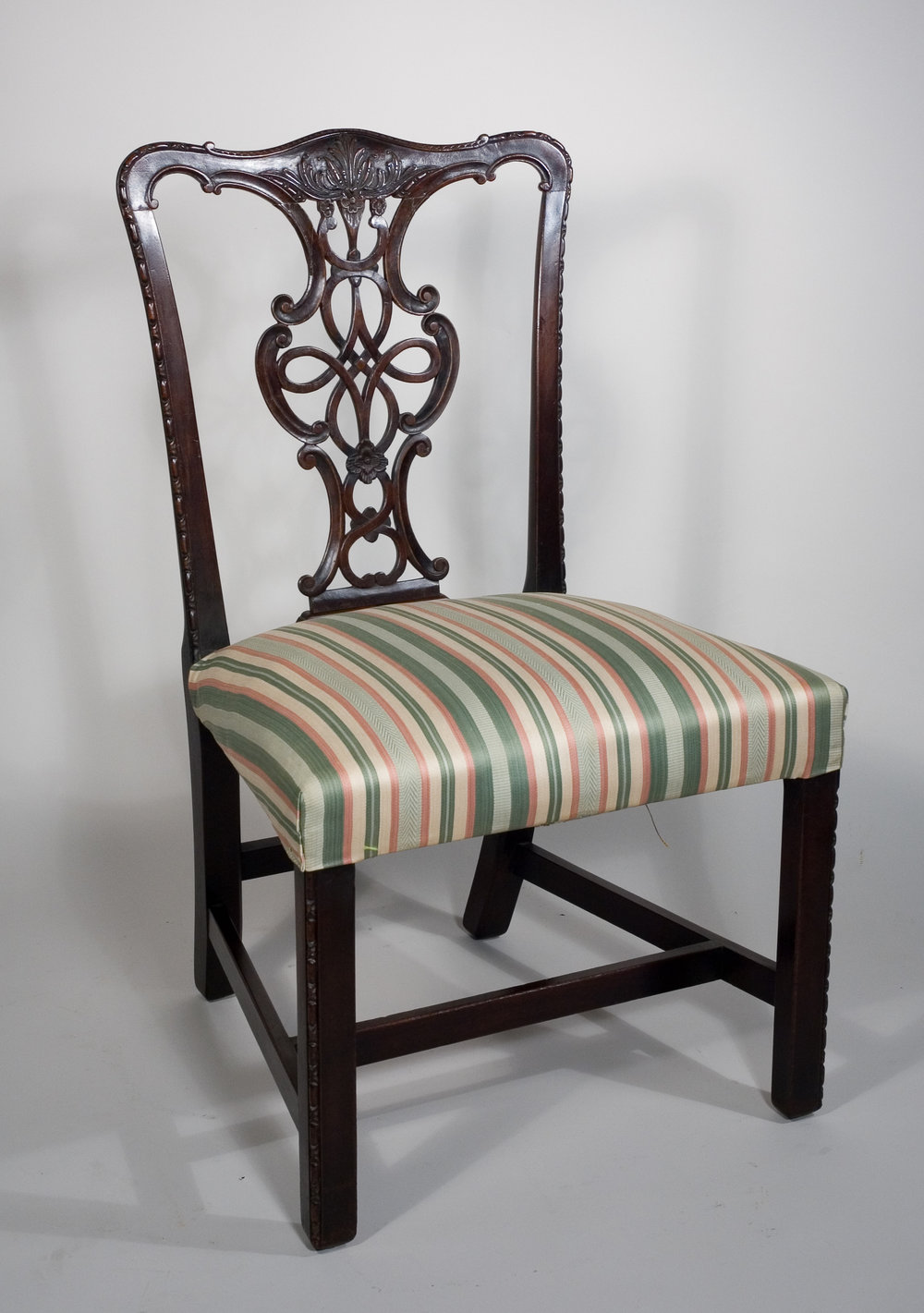 03-Chippendale-Chair-AT