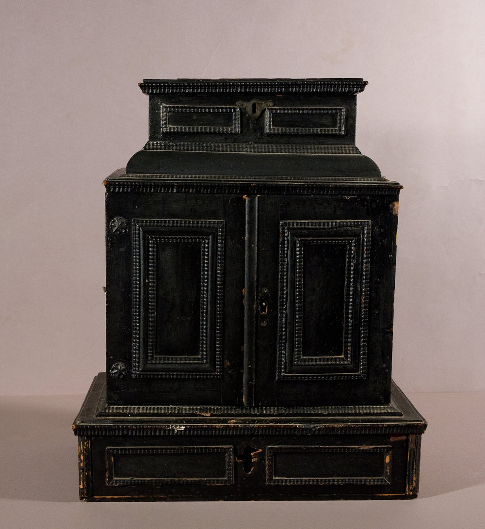 Ebonized_Cabinet-01-BT