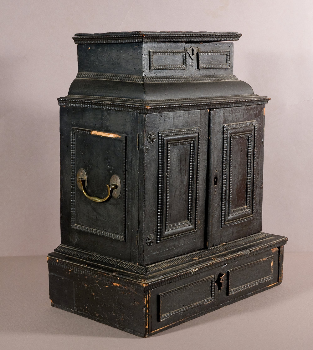 Ebonized_Cabinet-04-BT