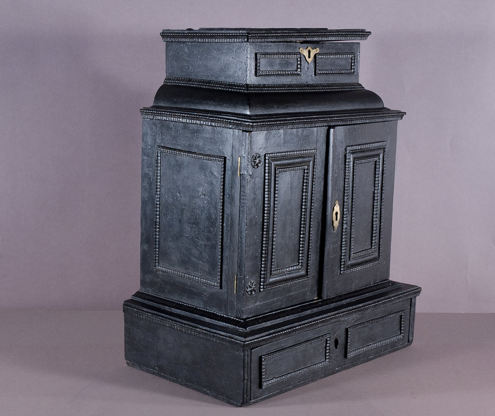 Ebonized_Cabinet-15-AT
