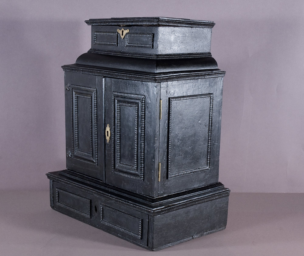 Ebonized_Cabinet-16-AT