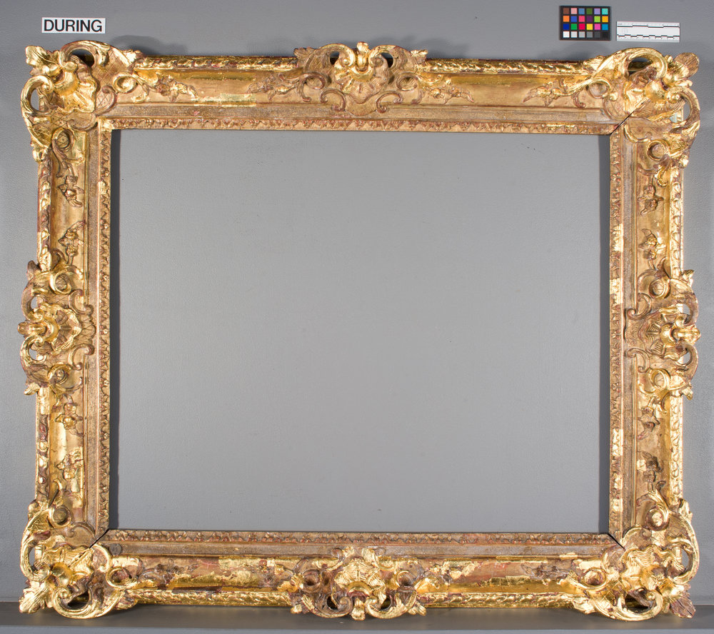 French_Frame-03-DT-in-gilding