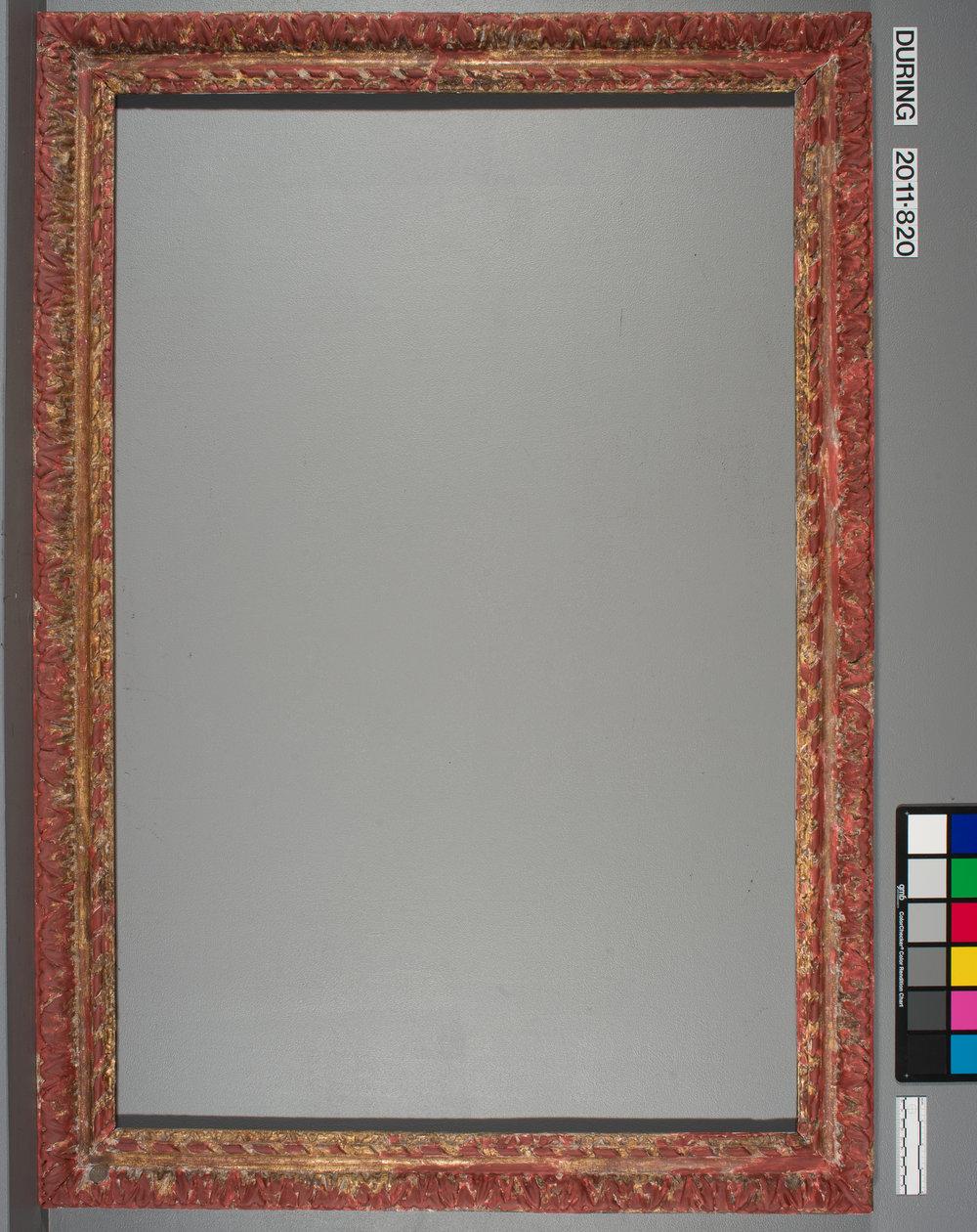 carved_baroque_frame-02-DT-red-bole