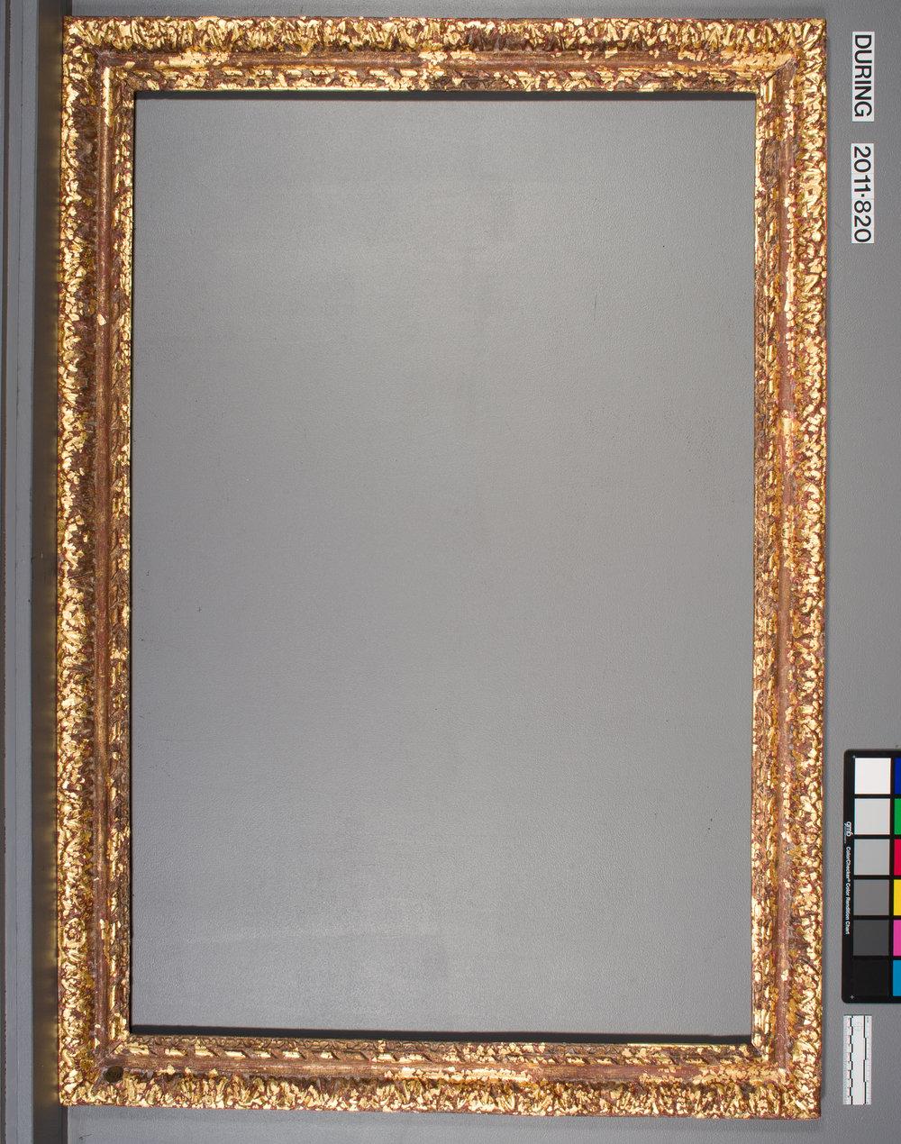 carved_baroque_frame-03-DT-in-gilding