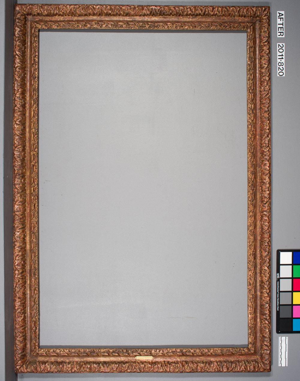 carved_baroque_frame-04-AT
