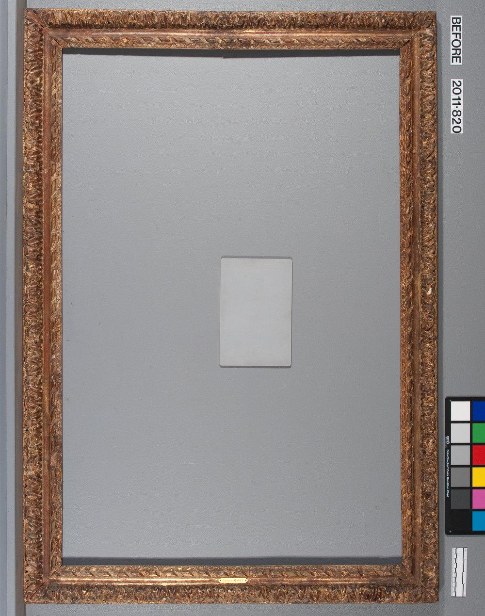 carved_baroque_frame-01-BT