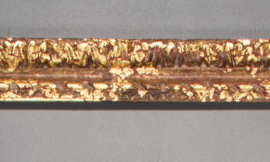 carved_baroque_frame-13-DT-in-gilding
