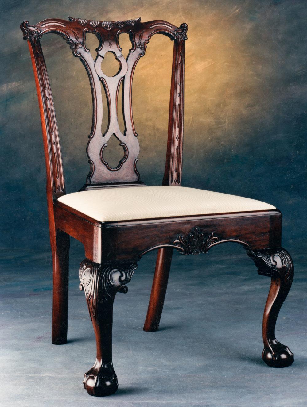 repro-c1760_Philadelphia_MidAtlantic_chair-01