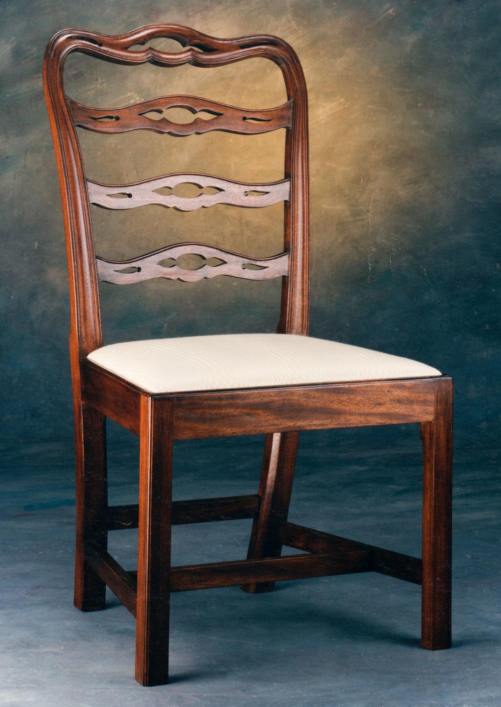 repro-c1790_Philadelphia_MidAtlantic_chair-01