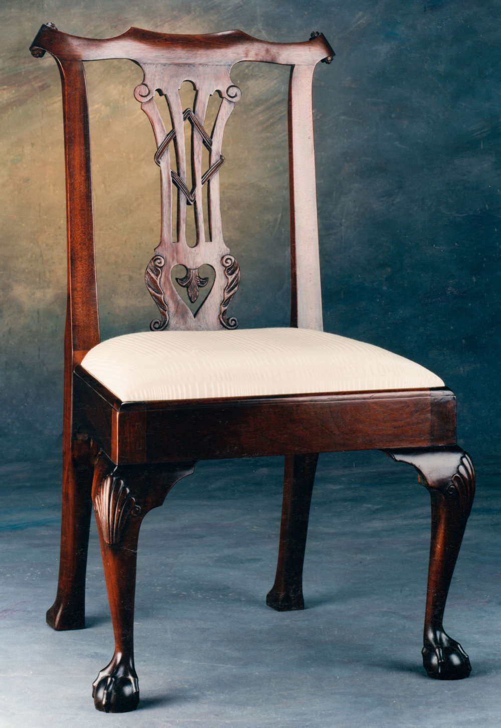 repro-c1750_Southern_chair-01