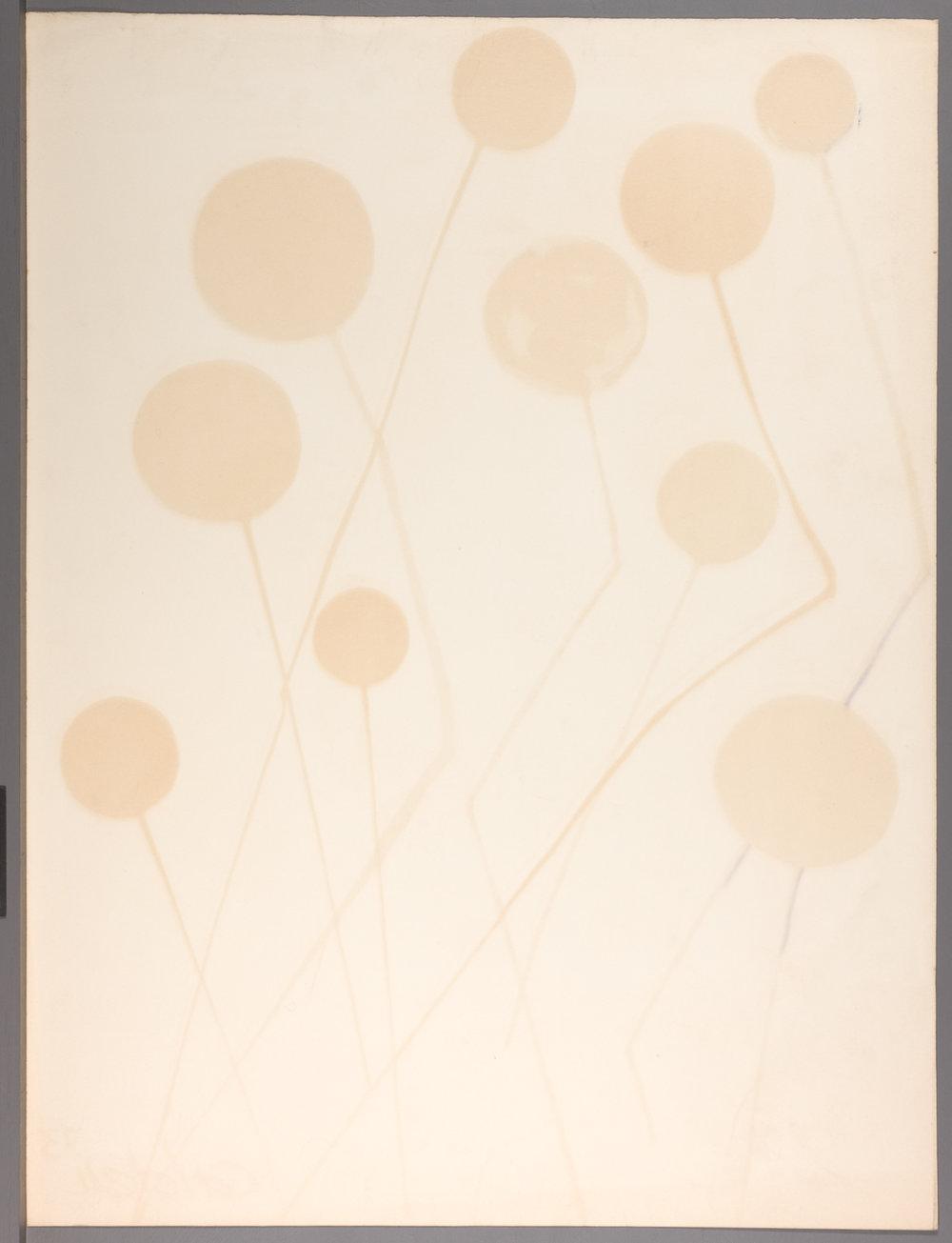 Calder-02-before