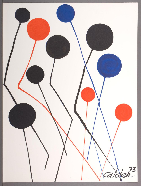 Calder-03-after