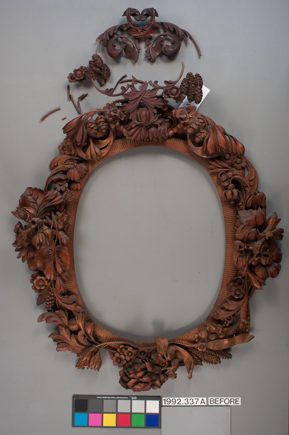 carved_frameA-01-before