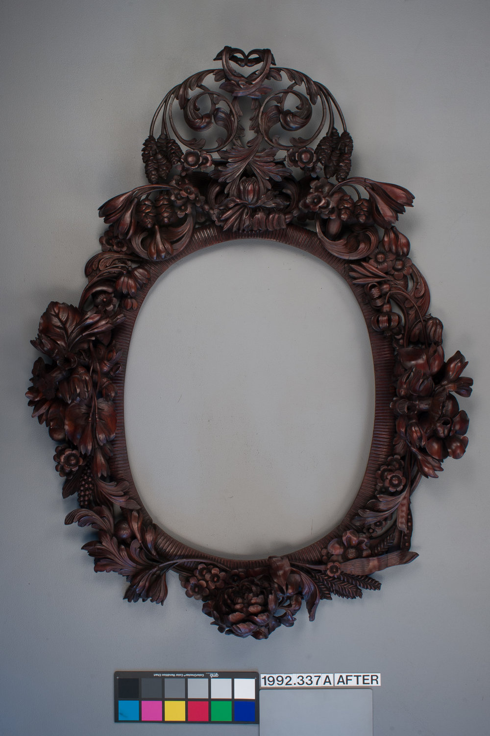 carved_frameA-03-after